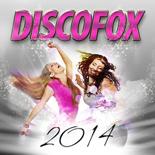 Discofox 2014
