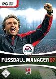 Fussball Manager 07