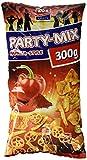 Produkt-Bild: XOX Partymix, 3er Pack (3 x 300 g)