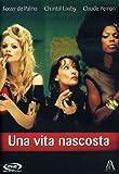 Una Vita Nascosta [IT kostenlos online stream