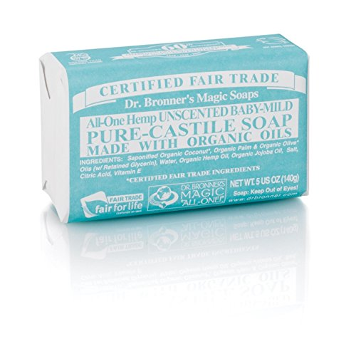 12-pack-dr-bronner-org-a-v-baby-mild-soap-bar-140g-12-pack-bundle