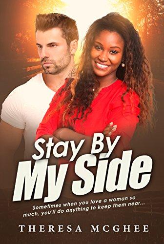 His Healer: BWWM Interracial Romance Black Women White Men (Jay & Chelsea Book 1)