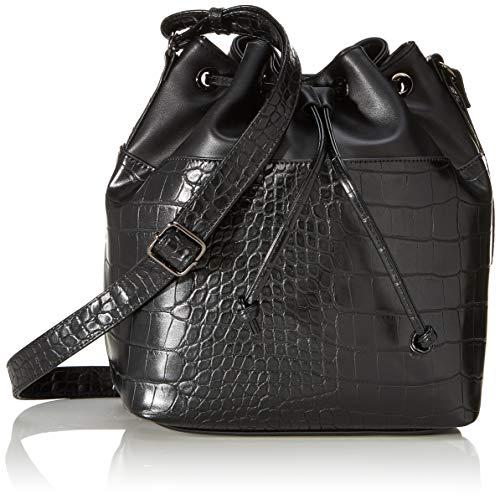 TOM TAILOR Umhängetasche Damen, Nola, 31x28x13.5 cm TOM TAILOR Handtaschen Damen, Taschen für Damen, Beutel