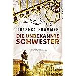 Theresa Prammer: Die unbekannte Schwester