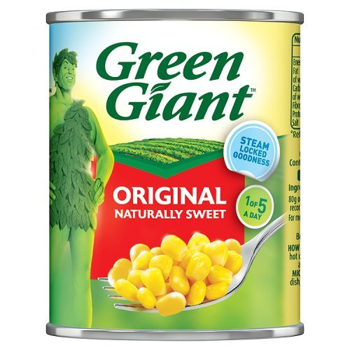 green-giant-original-sweetcorn-198g