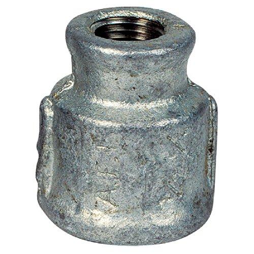 Cap Vert - Manchon réduit femelle 240   26 x 34   15 x 21 5888f4491c10
