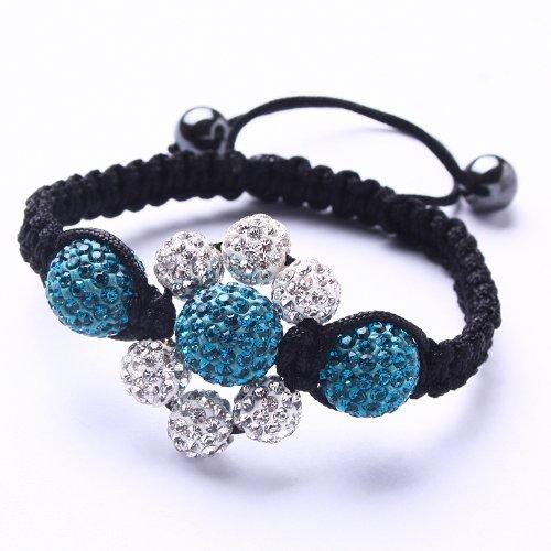 qiyun-blu-perla-fiore-bianco-dellargilla-di-cristallo-pavimenta-la-sfera-della-discoteca-cavo-bracci