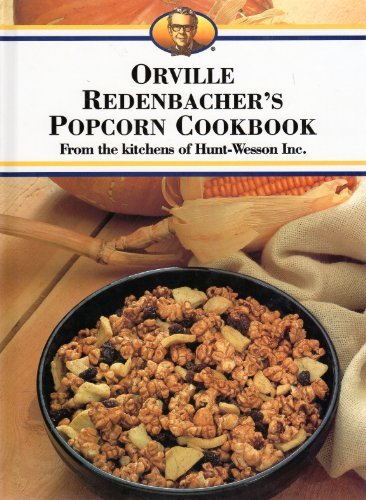 orville-redenbachers-popcorn-cookbook-by-jillian-stewart-1992-09-02