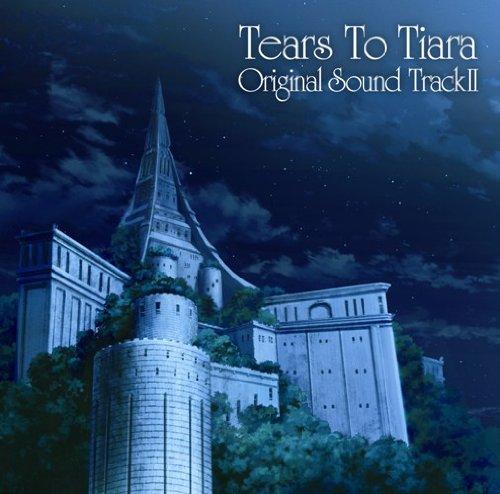 Original Soundtrack II