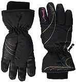 Reusch Mädchen Handschuhe Elena R-Tex XT Junior
