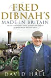ISBN: 0593064690 - Fred Dibnah - Made in Britain