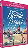 The Florida Project [Francia] [DVD]