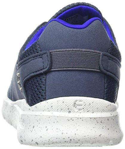 Etnies Scout Sneaker VLQPK LUK6JyVo7v