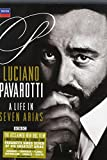 Luciano Pavarotti Life Seven kostenlos online stream