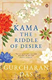 #9: Kama: The Riddle of Desire