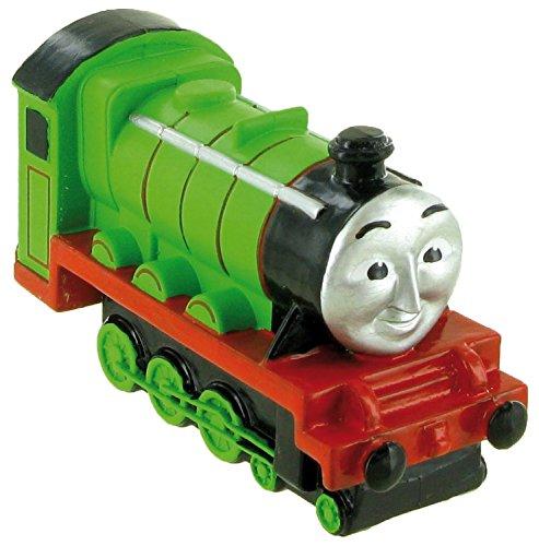Henry Figur ()