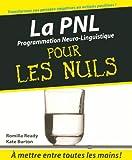 Image de La PNL pour les Nuls