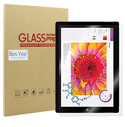 microsoft-surface-3-tempered-glass-screen-protector-maxhood-premium-clear-9h-hardness-033mm-thicknes