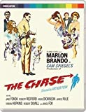 The Chase (Dual Format Limited Edition) [Blu-ray] [Region A & B & C]