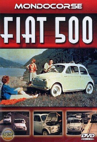 fiat-500-import-anglais