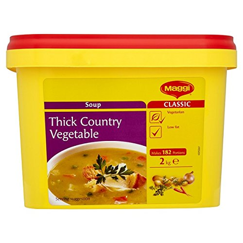 maggi-classic-thick-country-vegetable-soup-2kg
