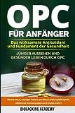 ISBN 1721056564