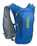 Camelbak Trinkrucksack ULTRA 4 ELECTRIC BLUE/POSEIDON, 62407