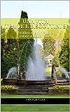 Una vita tra tè e biscottini 2: Un'altra movimentata estate a Bakerville! (Bakerville's stories)