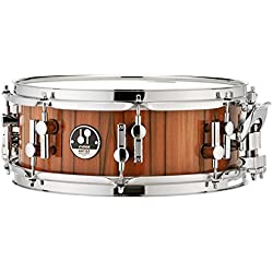 Sonor Artist Snare as 16 1305 Ti SDW – Beech