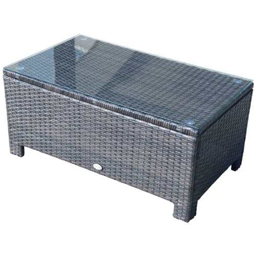 Glass Coffee Table Coffee Table For Sale In UK