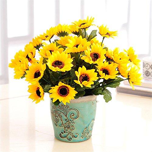 kunstliche-blumen-emulation-blumenvasen-sonnenblumen-pflanzen-und-blumen-die-wohnzimmer-esstisch-hom