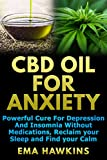 Anti Anxiety Medications - Best Reviews Guide