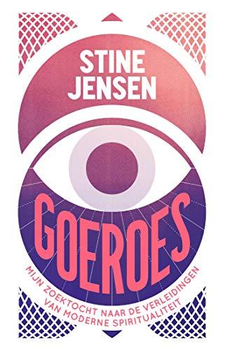 Goeroes (Dutch Edition)