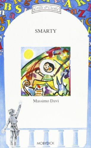 smarty-il-coniglio-dallorecchio-spezzato