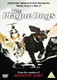 The Plague Dogs [Import allemand]