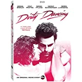 Dirty Dancing: Television Special /