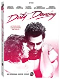 Dirty Dancing: Television Special [USA] [DVD]