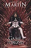 A Game of Thrones - Le Trône de Fer, volume IV