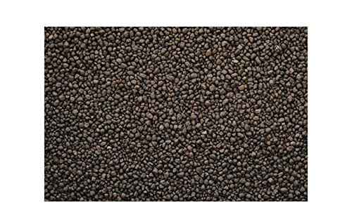 ADA Aqua Soil - Amazonia Powder(9l)