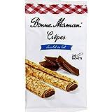 bonne maman Crêpes au chocolat au lait - ( Prix Unitaire ) - Envoi Rapide Et Soignée
