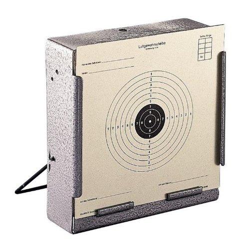 Perfecta Kugelfangkasten (Flach) zu Umarex
