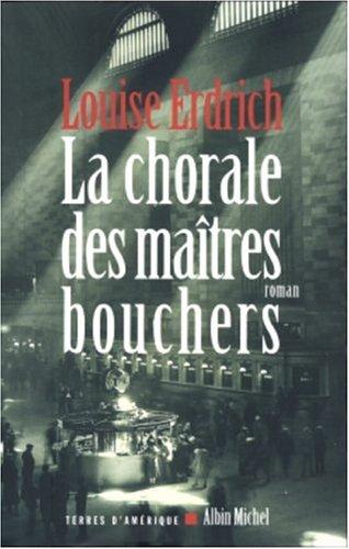 """<a href=""""/node/11477"""">La chorale des maîtres boucher</a>"""