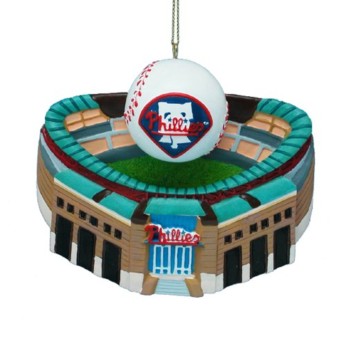 kurt-adler-3-3-4-inch-philadelphia-phillies-citizens-bank-park-with-baseball-ornament
