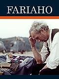 Fariaho