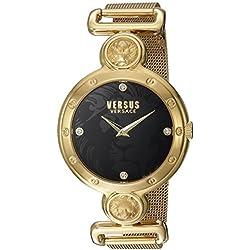 Versus Versace-Women's Watch-SOL100016