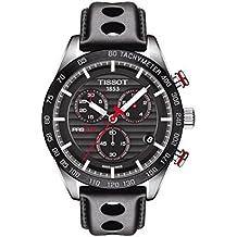 TISSOT - relojes T0444172705100 Tissot PRS 516