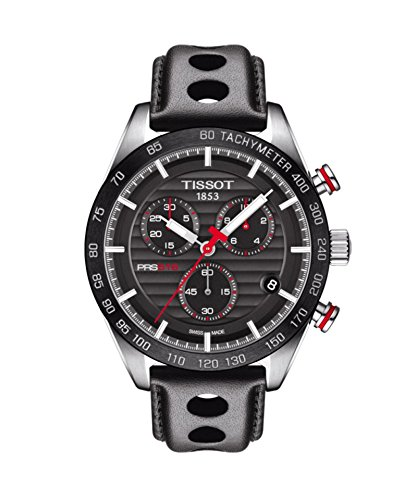 tissot-montre-tissot-prs-516-quartz-chronographe-t1004171605100