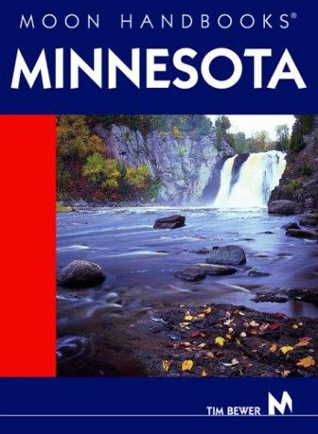 Reiselektüre zu Minnesota