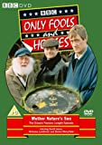 Only Fools and Horses - Mother Nature's Son [UK Import]