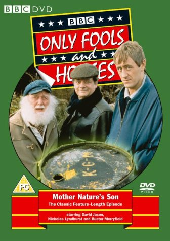 only-fools-and-horses-mother-natures-son-1981-dvd